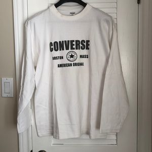 3 for 15 Hoodie top
